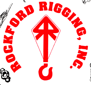 Rockford Rigging Inc.