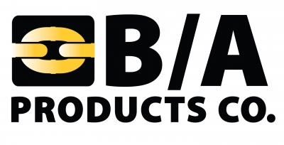 B/A PRODUCTS CO.