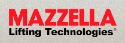 Mazzella Lifting Technologies